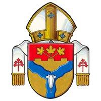 Archdiocese of Winnipeg