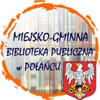 Miejsko-Gminna Biblioteka Publiczna im. Adama Mickiewicza w Połańcu