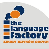 The Language Factory