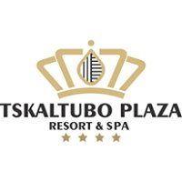 Tskaltubo Plaza Hotel