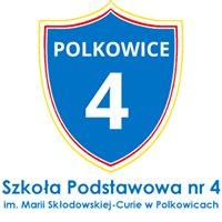 Gimnazjum nr 2 im. Marii Skłodowskiej-Curie w Polkowicach