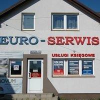 Euro-Serwis