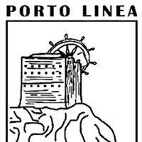 Porto Linea Excursions Maritimes