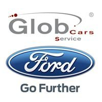 Glob Cars Service - Ford Krosno