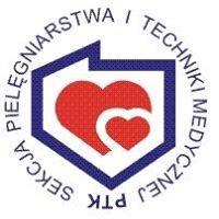 PTK - Sekcja Pielęgniarstwa I Techniki Medycznej