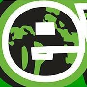 evergroup.com.pl