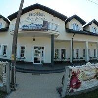 Gospoda Szlachecka Hotel i Restauracja