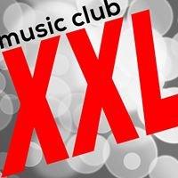 XXL music club