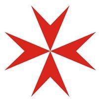 Stowarzyszenie Malta Służba Medyczna Oddział Tarnów