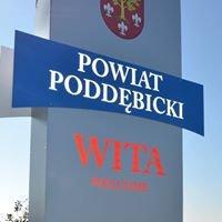 Powiat Poddębicki