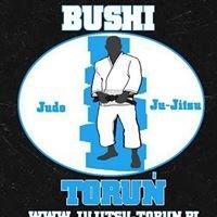 Bushi Toruń