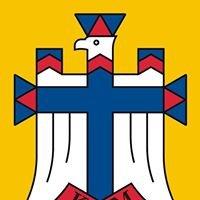 KSM Radłów