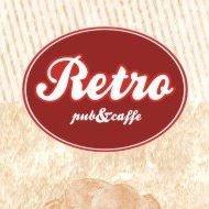 Retro Pub & Caffe