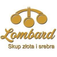 Lombardy Winkowski