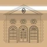 Miejska Biblioteka Pedagogiczna