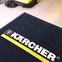 Kar-Matt Autoryzowany Partner Karcher