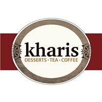 Kharis Cakes