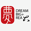 夢大dream BIG+real