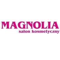 Magnolia salon kosmetyczny