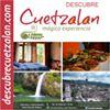 Descubre Cuetzalan