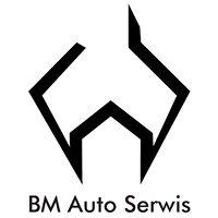 BM auto serwis