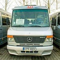 AD Bus