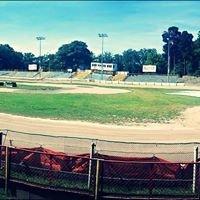 Stadion GKM Grudziądz S.A.
