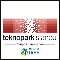 Teknopark İstanbul A.Ş.