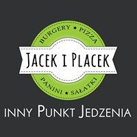 Bistro Jacek i Placek