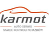 Karmot-Tuchów