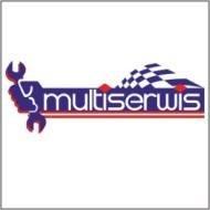 Multiserwis