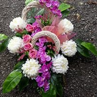 Kwiaciarnia Klaudia