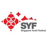 Singapore Youth Festival - SYF