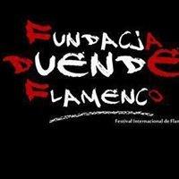 Fundacja Duende Flamenco