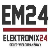 Elektromix24