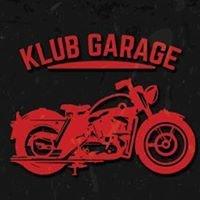Garage Klub