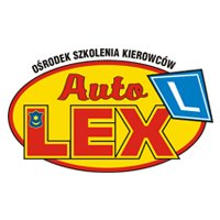 Osk Auto-Lex