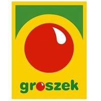 Sklep Groszek Dąbrowa Tarnowska