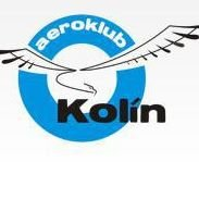 Aeroklub Kolín