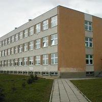 Gimnazjum Nr 4