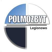 Polmozbyt-Legionowo