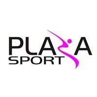 Plaza Sport