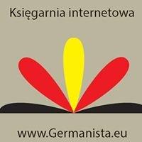 Germanista.eu