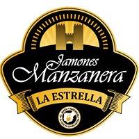 Jamones Manzanera S.L