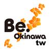 Visit Okinawa tw