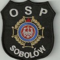 OSP Sobolów