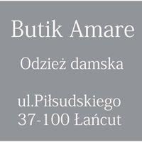Butik Amare