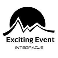 Exciting Event- Integracje24.pl