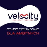 Velocity: Triathlon & Cycling Training Studio