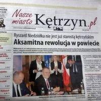 Nasze Miasto Kętrzyn.pl
